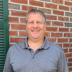 Jeff Deardorff - VP of Operations, Chief Estimator, Senior Project Manager at Leighton A. White, Inc., Milford, NH